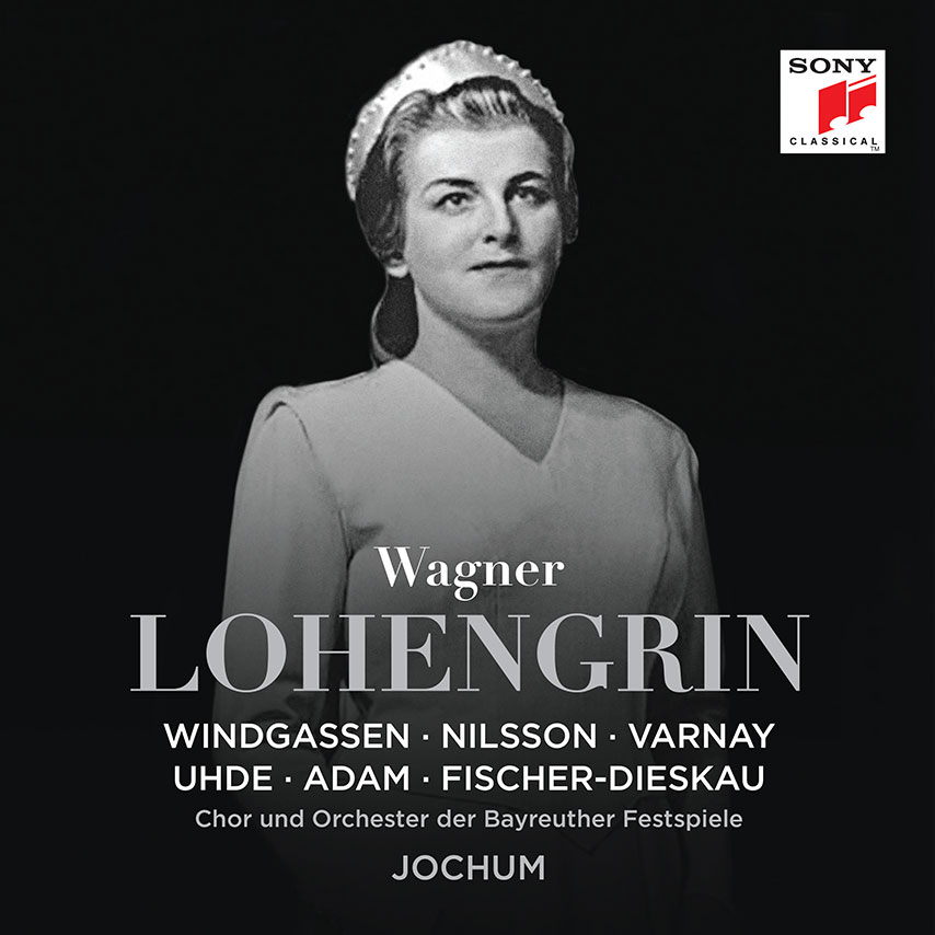 Wagner - Lohengrin - Page 19 Cover-02